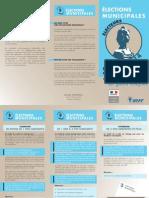 depliant élection 2014_V2_HD (1)