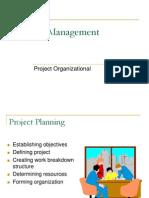 Sesi 3- Organization