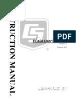 pc400