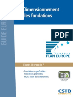 Extr GE Dimensionment Fondations(2)