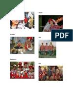 21 IDIOMAS DE GUATEMALA.docx