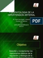 FISIOPATOLOGIA DE LA HIPERTENSION ARTERIAL - copia.pdf