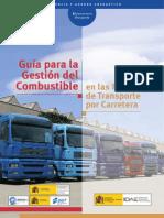 Guia Gestion Combustible Flotas Carretera