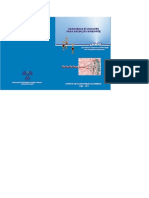 GRANDEZAS e UNIDADES-2011.pdf
