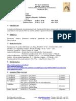 Folder Eng Mec 14 1