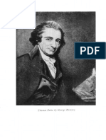 Paine - Complete Writings