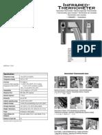 mt_56499_gen_reve.pdf