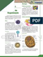 2006_09_12_biologia_aula_4-6