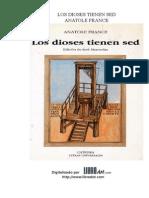 Los-Dioses-Tienen-Sed-Anatole-France.pdf
