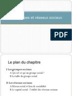 S2 Groupes et réseaux sociaux.pdf