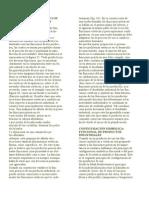 FUNCIONES DEL DISEÑO EN LOS PRODUCTOS INDUSTRIALES