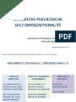 13. Omogenitorialità_settimana del benessere psicologico_ottobre 2013