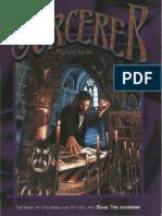 wod - mage - the ascension - sorcerer (revised).pdf