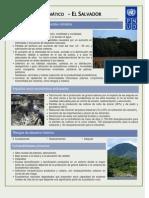 Ficha_Cambio_Climático_El_Salvador_
