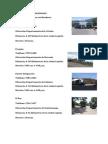 FRONTERAS CONVENCIONALES y naturales de el salvador.docx