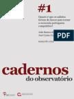 joão ramos almeida e josé castro caldas [cadenos do observatório] 2014_quanto é que os salários teriam de descer para tornar a economia portuguesa competitiva [mar].pdf