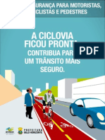 Cartilha_pedestre e Motorista-1