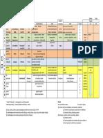 schema dell'uomo 26 Febbraio 2014.pdf
