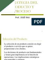 EstrategiaProductoProceso[1]