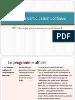 SSP2.3 Elève.pdf