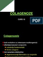 Curs 10 Colagenoze