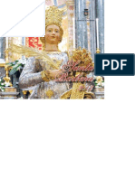 Paternò (CT) - santa Barbara 2012