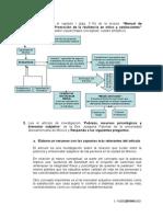 TA. Psicologia de las Poblaciones en Riesgo Social.doc