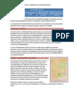 (2) El desarrollo económico en la Europa Medieval