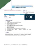 EC 205 v.0.0 Acometidas Provisional