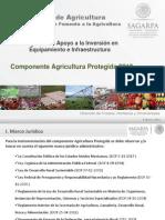 AGRICULTURA PROTEGIDA v3