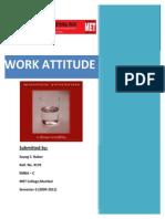 50370098 Attitude Doc