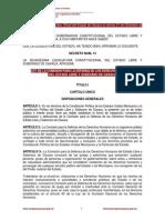 Ley de la comisión para la defensa de los Derechos humanos-Oaxaca.pdf
