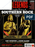 Guitar_Legends_-_Southern_Rock.pdf
