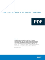 h10719 Isilon Onefs Technical Overview Wp