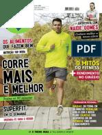 Sport Life - Março (2014).pdf