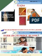 Hindi Plan Part 2 221009