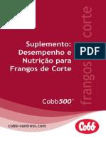 Manual FC Cobb500 nutrição e manejo_portugues
