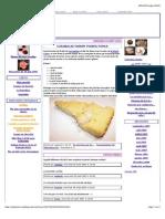 Cuajada au yaourt poires.pdf