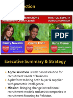 Appleselection.pptx