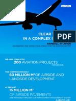 Ramboll Aviation