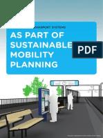 Ramboll_Intelligent Transport Systems