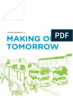 Ramboll_Making of Tomorrow