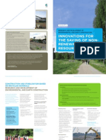 Ramboll_Research and Development of Environmental and Earth Construction