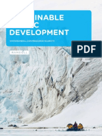 Ramboll_Sustainable Arctic Development