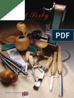Gubias Catalogos.pdf