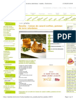 Cuisses de canard confites, pommes de terre salardaises.pdf