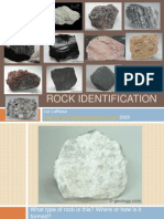 rock-identification-lab-study-guide