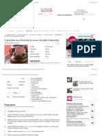 Cupcakes chocolat coeur pâte d'amande.pdf