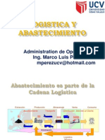 Logistica y abastecimiento.ppt