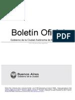 20140307.pdf